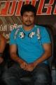 Vijay Latest Photos Stills Pictures
