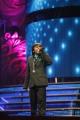 Vijay Music Awards 2012 Stills