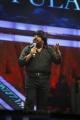 T.Rajendar at Vijay Music Awards 2012 Stills