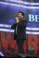 Udit Narayan at Vijay Music Awards 2012 Stills