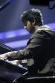 GV Prakash at Vijay Music Awards 2012 Stills