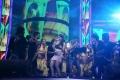 2nd Annual Vijay Music Awards 2012 Photos