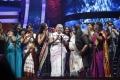 Vijay Music Awards 2012 Photos