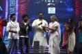 2nd Annual Vijay Music Awards 2012 Stills