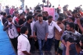 Thalapathy Vijay attends TFPC strike against Sterlite Photos