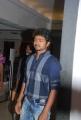 Vijay New Stills