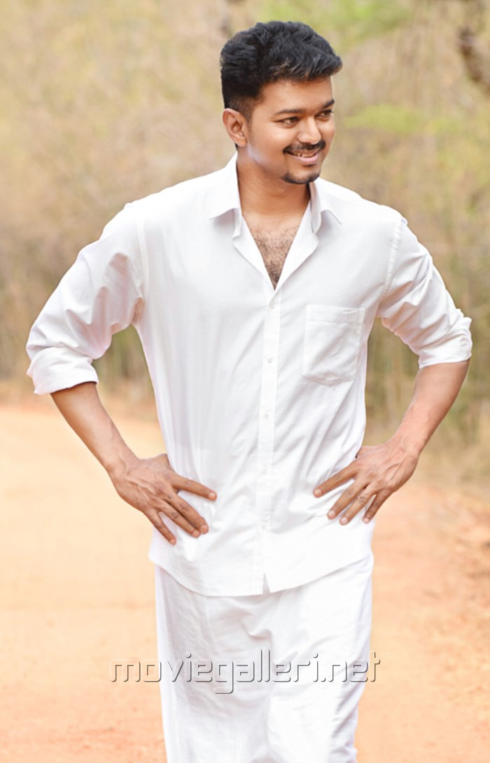 White dhoti pictures