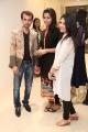 Vijay Rana Franchise Showroom Launch, Hyderabad