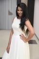 Actress Shravya Reddy @ Vijay Rana Franchise Showroom Launch, Hyderabad