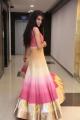 Ritu Biradar @ Vijay Rana Franchise Showroom Launch, Hyderabad