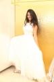 Actress Shravya Reddy @ Vijay Rana Franchise Showroom Launch Photos