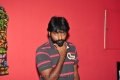 Pizza Movie Hero Vijay Sethupathi Interview Photos