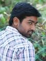 Pizza Movie Hero Vijay Sethupathy Photos