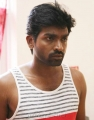 Pizza Movie Hero Vijay Sethupathi Photos