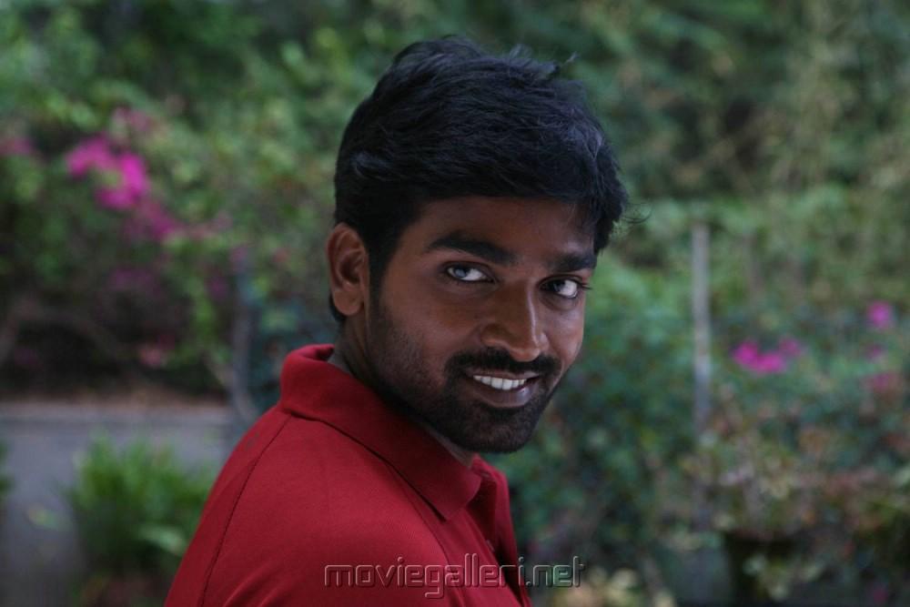 Picture 396433 Pizza Movie Hero Vijay Sethupathi Photos