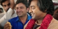 Vijay Sethupathi in Imaikka Nodigal Movie Pics