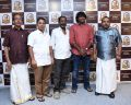 Anil Foods signs Actor Vijay Sethupathi as its brand ambassador