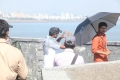 Vijay Thalaiva Movie On Location Photos
