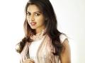 Actress Amala Paul at Thalaivaa Movie On Location Photos