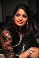 Vijay TV Anchor Divya Cute Photos