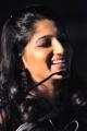 Vijay TV Anchor Divya Pics