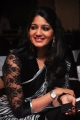 Divya Vijay TV Anchor Photos