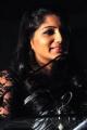 Vijay Tv Super Singer Anchor Divya New Photos