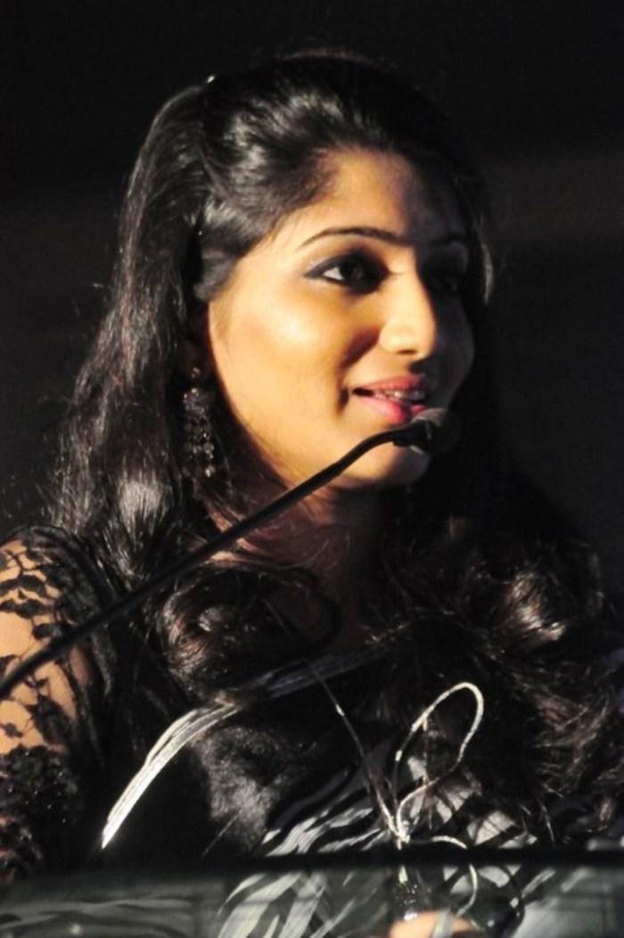 vijay singer