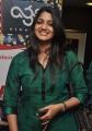 Vijay Tv Anchor Divya Latest Cute Stills Divya Photo Gallery