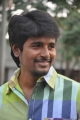 Vijay TV Sivakarthikeyan Photos Stills