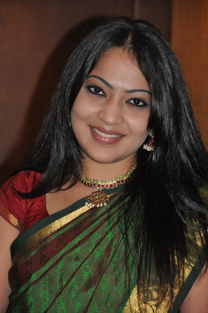 Cinesouth Tamil Serial