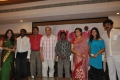 Aval Serial Team Press Meet Stills