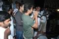 Vijay Kovai Visit Stills