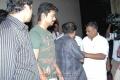 Actor Vijay in Coimbatore Stills