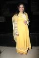 Narain wife Manju Haridas at Vijay Yesudas's V Records & Entertainment Launch Stills