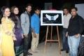 Vijay Yesudas's V Records & Ent Launch Stills