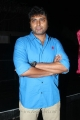 Actor Naren at  V Records & Entertainment Launch Stills