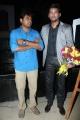 Narain at Vijay Yesudas's V Records & Entertainment Launch Stills