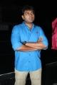 Actor Narain at  V Records & Entertainment Launch Stills