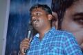 Director Ananda Krishnan @ Vijaya Raghavan Movie Press Meet Stills