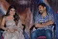 Aathmika, Vijay Antony @ Vijaya Raghavan Movie Press Meet Stills