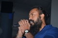 Actor Ramachandra Raju @ Vijaya Raghavan Movie Press Meet Stills