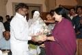 Vijayakanth meets Tamilnadu CM Jayalalitha