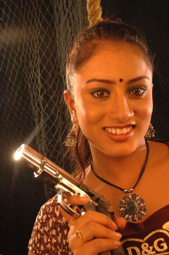 Tamil Hot Aunties Kama Vadihal