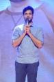 Srinivas Avasarala @ Vijetha Audio Launch Stills
