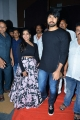 Chiranjeevi daughter Sreeja husband Kalyan @ Vijetha Audio Launch Stills