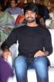Hero Kalyan Dev @ Vijetha Audio Launch Stills