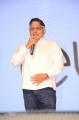Allu Aravind @ Vijetha Audio Launch Stills