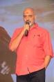 Ramajogayya Sastry @ Vijetha Audio Launch Stills