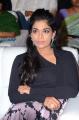 Chiranjeevi daughter Sreeja @ Vijetha Audio Launch Stills
